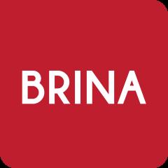 brina_logo_240